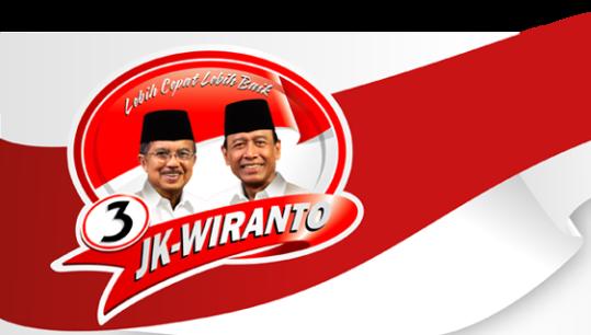 jk-win